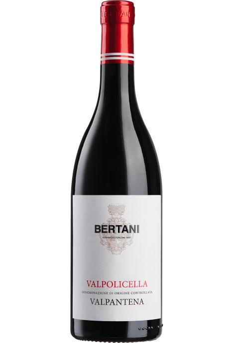 BERTANI VALPOLICELLA 2019
