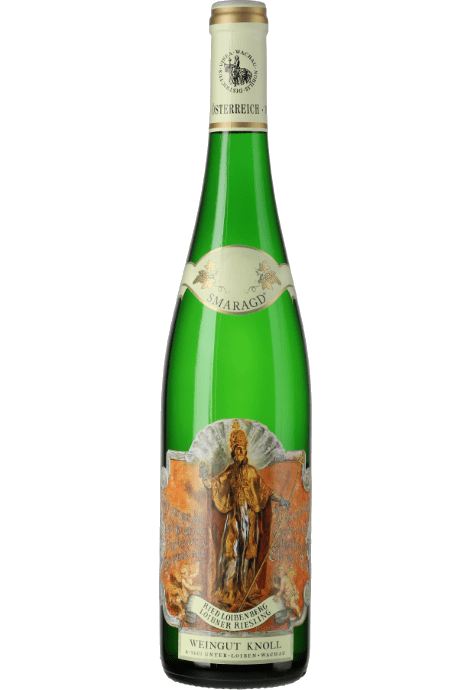 KNOLL RIESLING