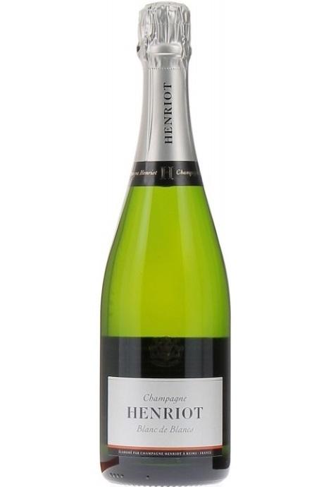 MONTES ALPHA CABERNET SAUVIGNON 2018 LIMITED EDITION