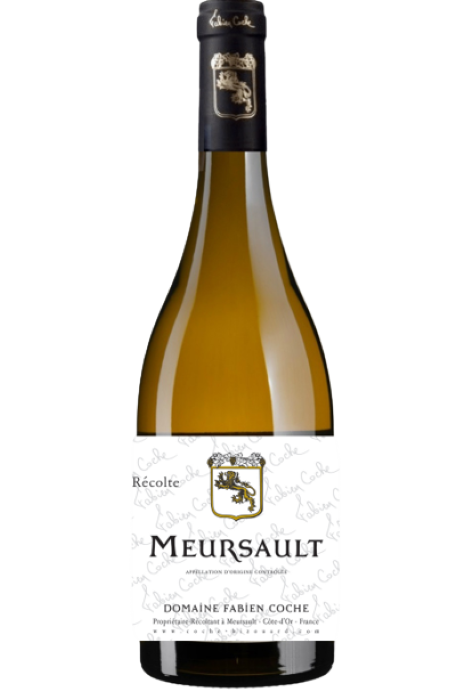CHATEAU MOUTON ROTHSCHILD PAUILLAC 1999